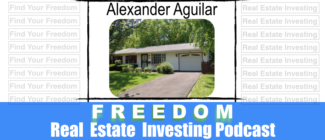 Virtual Turnkey Income Properties Real Estate Investing