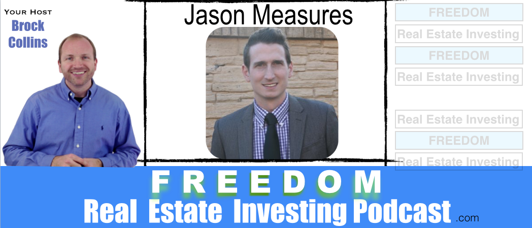 Part Time Real Estate Investing | Podcast 039