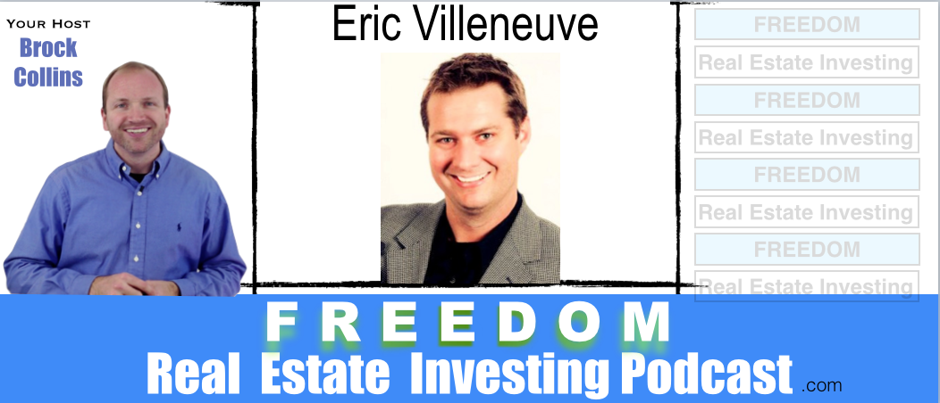 How To Do Real Estate Deals After Work | Podcast 058