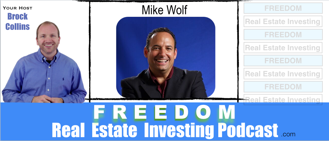 Virtual Real Estate Investing | Podcast 070