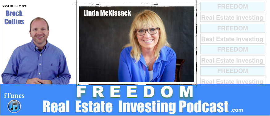 Retire Rich With Real Estate | Podcast 093