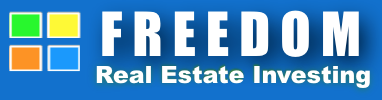 Real Estate Investing | Investing in Real Estate for CashFlow Income Properties & Flipping Houses for Profit