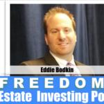Real Estate Agent & Investor   Podcast 110
