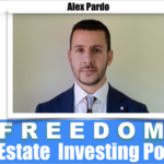 How To Achieve Big Real Estate Profits   Podcast 120