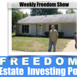 How To Find The Right Cash Buyers For Real Estate Investing | Podcast 123