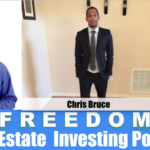 How To Flip Houses Starting with Little Money   Podcast 127