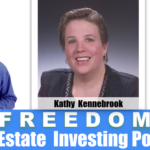 How To Find Motivated Seller Leads for Real Estate Investing   Podcast 125