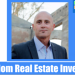 How To Structure Real Estate Investing Deals | Episode 128
