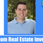 A House Flipping Machine with Sam Craven | Episode 129