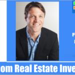 How Kevin Bupp Invest in Real Estate For Cash Flow | Episode 136