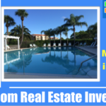 Making Money in Real Estate Investing   Podcast 137