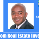 True Wealth in Real Estate Investing | Episode 133