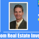 Finding Freedom in Cash Flow Real Estate | Episode 138