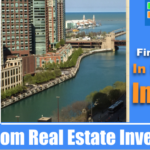How Real Estate Investors Are Finding Treasure | Episode 139