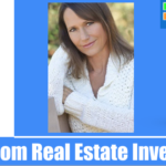 Retire Rich with Rental Real Estate | Podcast 142