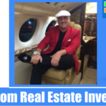 Building A Real Estate Investing Business | Podcast 145