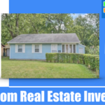 Real Estate Profits from Motivated Sellers   Podcast 150