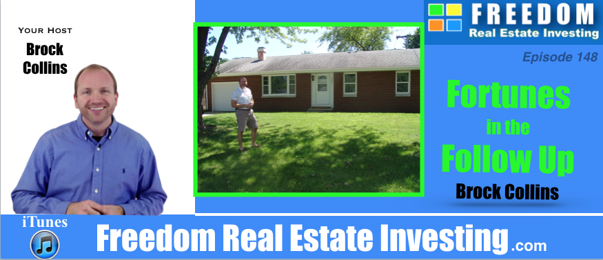 How to Create More Money in Your Real Estate Investing Business   Podcast 148