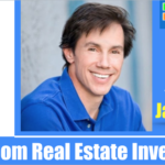 Creating Wealth With Real Estate Investing   Episode 152