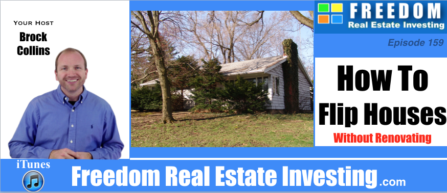 Top 2 Real Estate Investing Strategies Investors Are Using Today | Episode 159